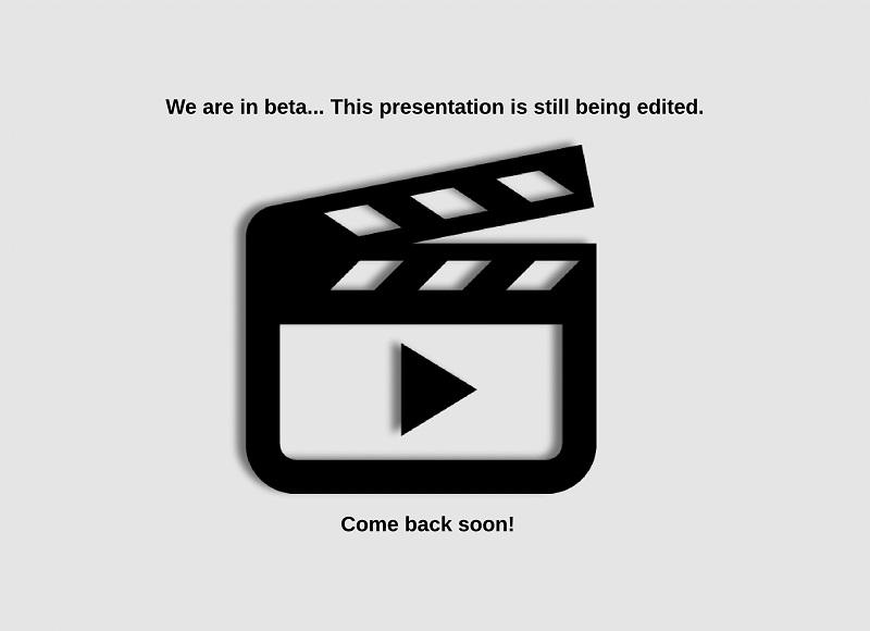 video_beta