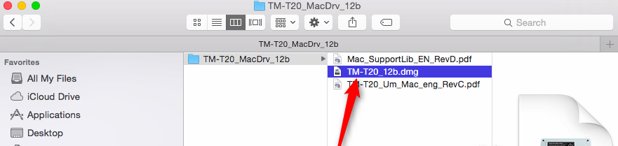 Epson scan program download mac