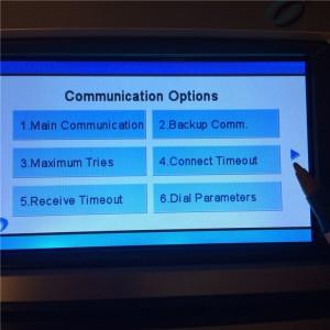 MT30-04-Communications