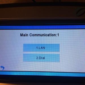 MT30-05-Main_Communications