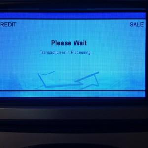 MT30-08-Sale_Processing