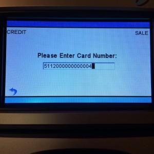 MT30-11-Keyed_Card_Number