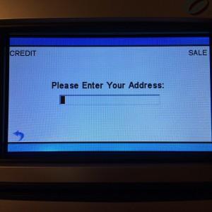 MT30-15-Keyed_Address
