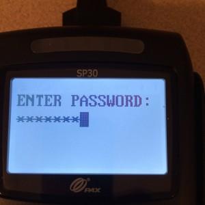 SP30-06-Password
