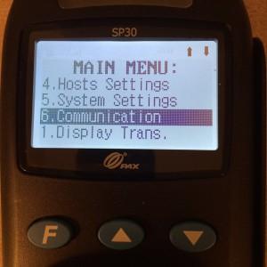 SP30-08-Communications