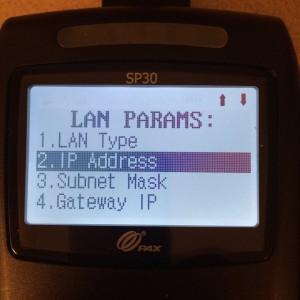 SP30-10-IP_Address