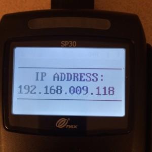SP30-11-IP_Display