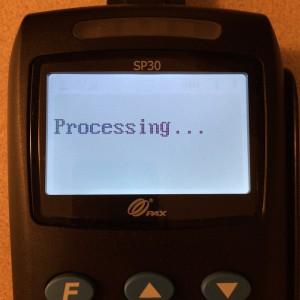 SP30-13-Processing