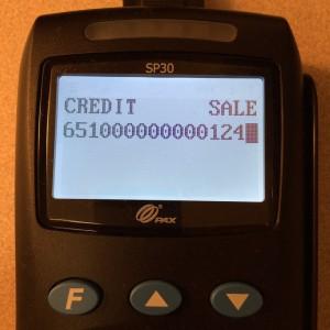 SP30-16-Keyed_Card_Number