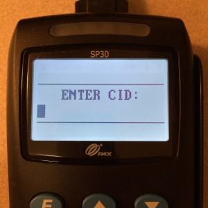 SP30-18-Keyed_CID