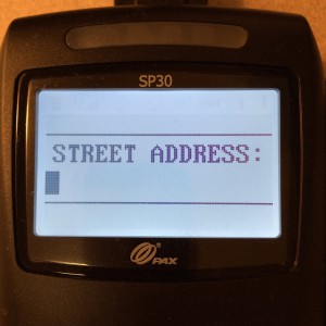 SP30-19-Keyed_Address