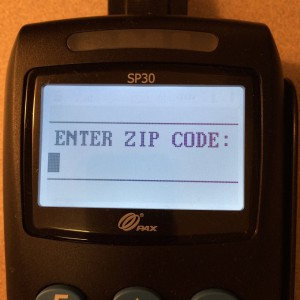 SP30-20-Keyed_Zip