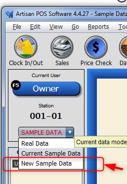 QuickBooks Import Sample Data Tutorial | CerTek Software