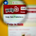While a positive Yelp review can serve as an effective advertisement for a potential customer, a negative one can be an alert and drive away new business.