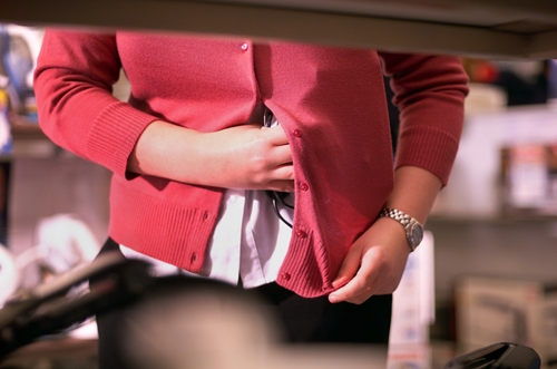 Simple and effective ways to reduce shoplifting losses